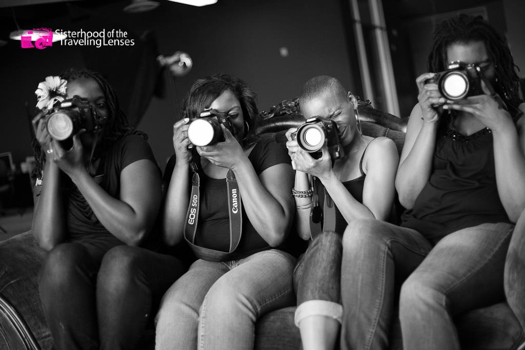 © 2012, ns2 photography | http://www.ns2photography.com/