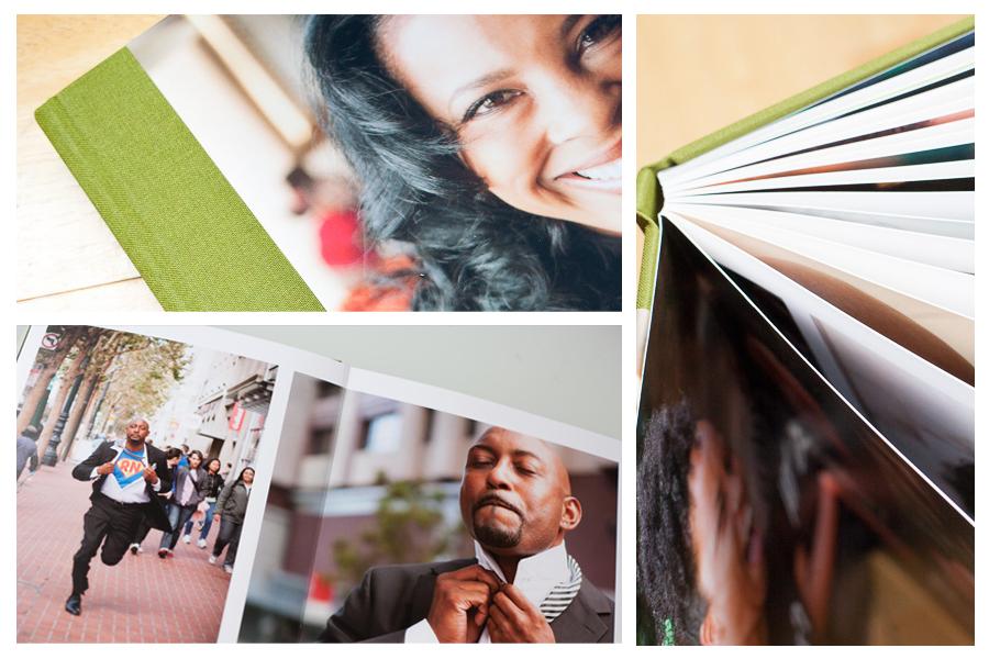 StoryAlbum-Detail-Collage