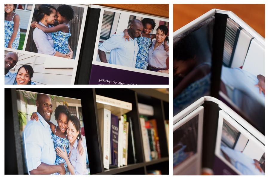 StoryFolio-10x10-Detail-Collage