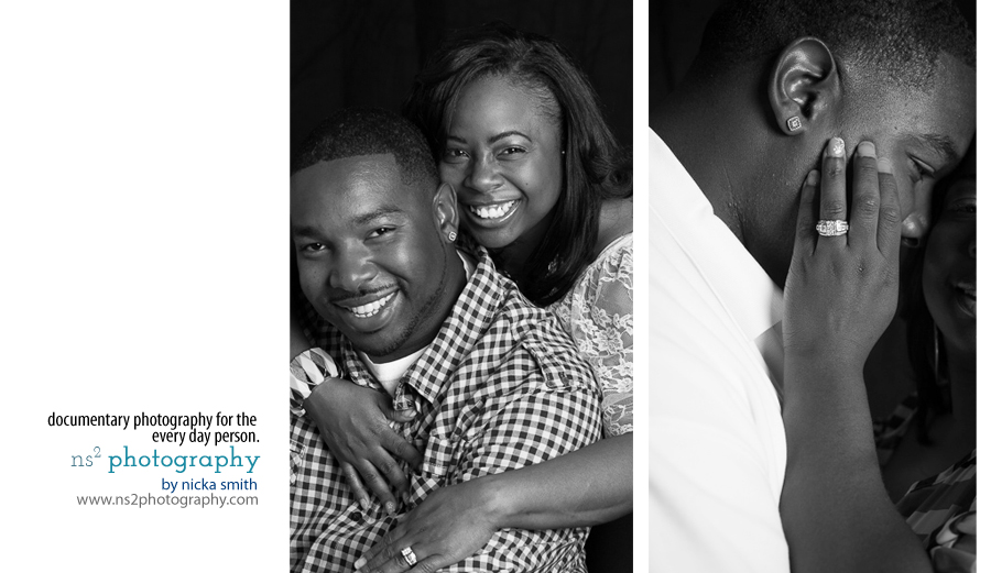 Engagement Photography, ns2 photography