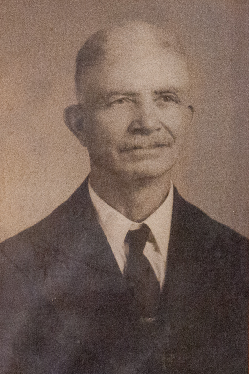 Cornelius James Taylor, b. 1874 d. 1942 is my maternal great grandfather. Looks alone would tell you what was going in his genome.