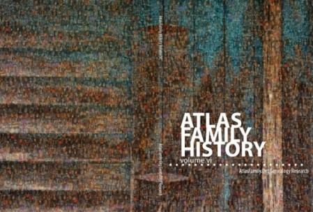 Atlas_Family_History_Volume_VI_Cover_2