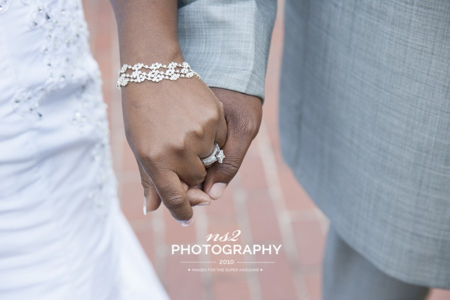 © 2013, ns2 photography | http://www.ns2photography.com