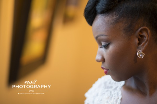 © 2014, ns2 photography | http://www.ns2photography.com