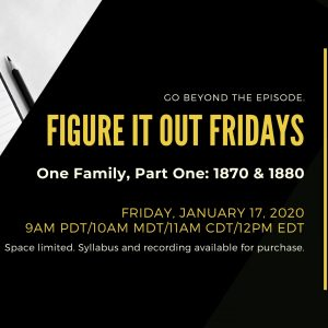 FigureItOutFridays-Blog -17Jan20-1870-1880