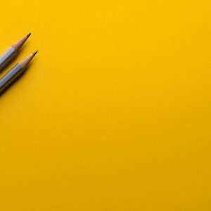 yellow-notepad